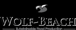 Wolf-Beach-B&W-Logo