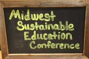 mse-conference-board
