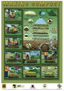 Making-Compost-AF